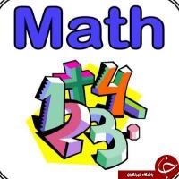 لیلا کشتکاری - تدریس خصوصی ریاضی دوره متوسطه اول و دوم، ریاضی تیزهوشان، معادلات و ریاضی عمومی، حسابان و حساب دیفرانسیل،هندسه و هندسه تحلیلی، ریاضی گسسته و جبر و احتمال