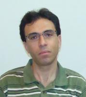 حمید آذری - آموزش شبکه های کامپیوتری و لینوکس، مطابق با نیاز شما