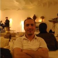 حسین - تدریس دروس کنکور کارشناسی و ارشد مهندسی شیمی