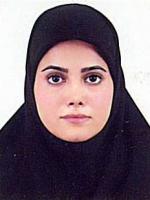 غزاله احمدی - تدریس دروس ریاضی از ابتدایی تا دانشگاه