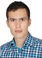 دیاکو غفاری - تدریس خصوصی توسط دانشجوی دکتری مکانیک امیرکبیر