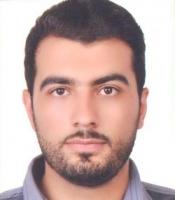 احمد یعقوبی - آموزش متره، برآورد و صورت وضعیت نویسی