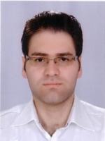 فرید آقاجانی - مکالمه زبان انگلیسی