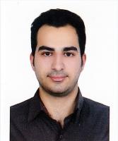 امیر حسین مقدسی - تدریس تضمینی ریاضی و فیزیک دبیرستان و کنکور