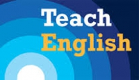 ایمان موذنی - تدریس خصوصی زبان انگلیسی