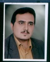 دکتر بهروز حسن نژاد - تدریس خصوصی عربی تبریز