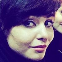 ازیتا مرتضی - تدریس ریاضیات و فیزیک کنکور ودبیرستان
