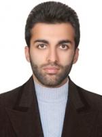 سیدوحید صادقی - تدریس دروس حقوق (وکالت، ارشد و دکتری)