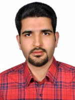 احسان اکبری - تدریس دروس تخصصی مهندسی شیمی