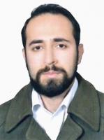 وحید محمود قره باغ - تدریس خصوصی ونیمه خصوصی ریاضی و فیزیک