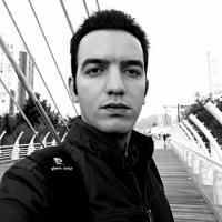 امیرتقی زاد - نرم افزار معماری
