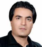 محسن امینی خوئی - تدریس خصوصی ریاضی آمار از مقطع راهنمایی تا دکترا در اصفهان و شاهین شهر