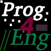 علی رسولی - تدریس خصوصی برنامهنویسی (متلب، سی و سی پلاس پلاس، فورترن، سی شارپ و ویژوال بیسیک) برای مهندسین