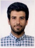 علی حیدری - تدریس خصوصی ریاضی و فیزیک کنکور و همه مقاطع