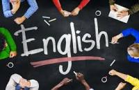 ناصر مباشری - تدریس خصوصی زبان انگلیسی در منزل یا محل کار شما توسط مدرس مجرب با مدرک CAE ,TTC
