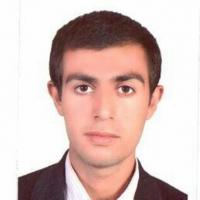 حامد مظاهری - مدرس شیمی دبیرستان و کنکور