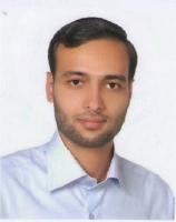 روح الله مهدی - تدریس خصوصی المپیاد زیست شناسی توسط دانشجوی دکتری بیوتکنولوژی پزشکی