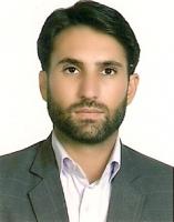 میثم غیبی - تدریس دروس حقوق جزا و جرم شناسی