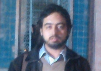 آصف سعادتی - تدریس خصوصی ریاضی و فیزیک در شیراز