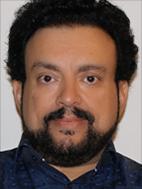 فرامرز کاظمینی - با استاد دانشگاه: انگلیسی مکالمه، دانشگاهی، IELTS, TOEFL