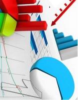 حبیب صفرنیا - مشاوره و آموزش خصوصی برنامه ریزی و کنترل پروژه MSP
