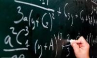 امین بالاگر - تدریس خصوصی ریاضی با تخفیف ویژه