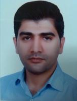 حسن اکبرنیا - تدریس فیزیک مقطع دبیرستان