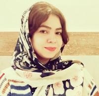 سمانه کرمی معلم - تدریس زبان انگلیسی و ژنتیک  ویژه بانوان