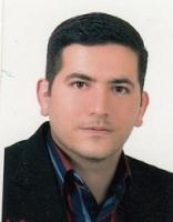 مرتضی دادخواه - تدریس خصوصی در اردبیل