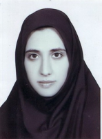 فاطمه رمضانی - تدریس خصوصی ریاضیات ، تدریس خصوصی ویژه بانوان