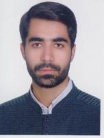 حمید علی خانی - ادبیات عربی