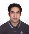 محمد سلیمانپور - تدریس خصوصی فیزیک و ریاضیات دبیرستان و کنکور