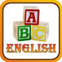 Samira420 - تدریس زبان انگلیسی