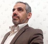 رضا آجرلوئی - تدریس خصوصی فیزیک در تهران