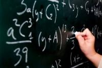 آزیتا کریمی - تدریس خصوصی و گروهی دروس کارشناسی مهندسی عمران و کارشناسی ارشد سازه ، تسلط کامل بر ماشین حساب کاسیو 5800  تدریس ریاضی و فیزیک دبیرستان کنکور و امتحانات نهایی به همراه جزوه های کنکوری و تست های کنکوری