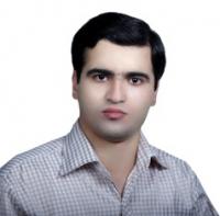 سید علی قدمی - تدریس خصوصی ریاضی و فیزیک