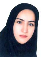 لیلا سبکتکین  - تدریس خصوصی تمام دروس مرتبط ریاضی در استان اصفهان و شهرستان ها