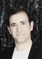 مهدی صادقی - تدریس خصوصی فیزیک