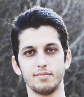 مسعود ایزدی - ریاضیات - حسابان
