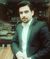 مهران وثوق - آموزش نرم افزار جامع هلو بدون دانش حسابداری