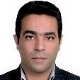 حمید سلطانی - تدریس دروس ریاضی دبیرستان ، تدریس خصوصی ریاضی