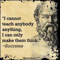 سجاد - تدریس خصوصی فلسفه و منطق