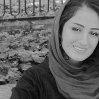 سمانه حسینی - در کوتاهترین زمان تابلویی حرفه ای بکشید- آموزش حرفه ای طراحی و نقاشی به صورت خصوصی و گروهی