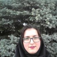 زهرا شهسواری - تدریس خصوصی ریاضی از ابتدایی تا کنکور