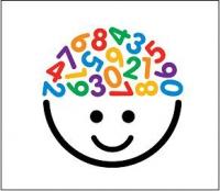شیدا مظفری - تدریس خصوصی ریاضی در اردبیل