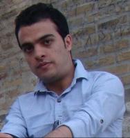 سعید صیادی پور - تدریس برنامه نویسی در اکسل (VBA)
