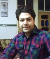 داود بیگدلی - خدمات طراحی صنعتی و نقشه کشی قطعات صنعتی