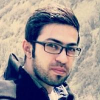 حسین اسدنژاد - تدریس خصوصی شیمی در تهران توسط کارشناس ارشد شیمی آلی