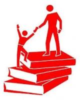 خانم رهور - تدریس خصوصی و گروهی تضمینی (با لذت درس بخونیم)