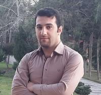 سید فواد حسینی - تدریس خصوصی زبان عربی پایه تا کنکور